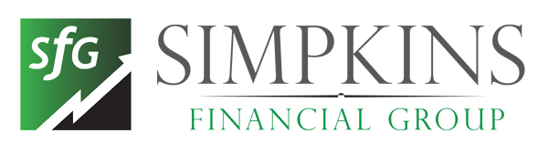 SIMPKINS FINANCIAL GROUP, LLC